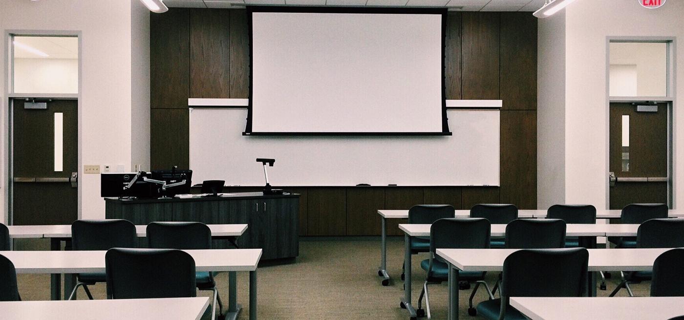 classroom_hire_accrington