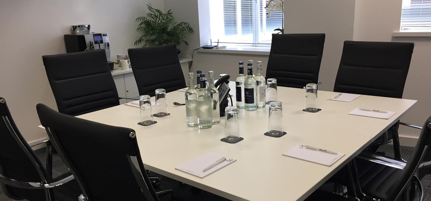 meeting_room_hire_accrington