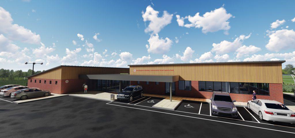 stanley_sports_hub_accrington_community_trust_building