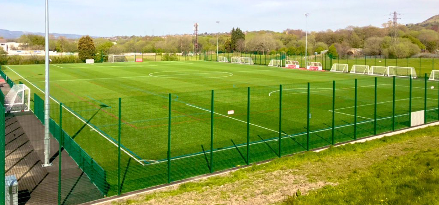 3g_pitches